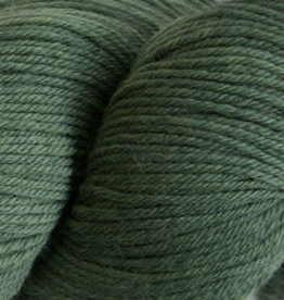 Cascade Yarns Heritage Sock Sage