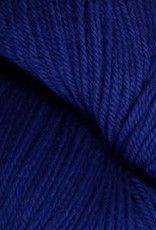 Cascade Yarns Heritage Sock Sapphire