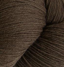Cascade Yarns Heritage Sock Walnut