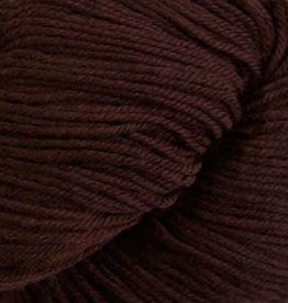 Cascade Yarns Heritage Sock Brown