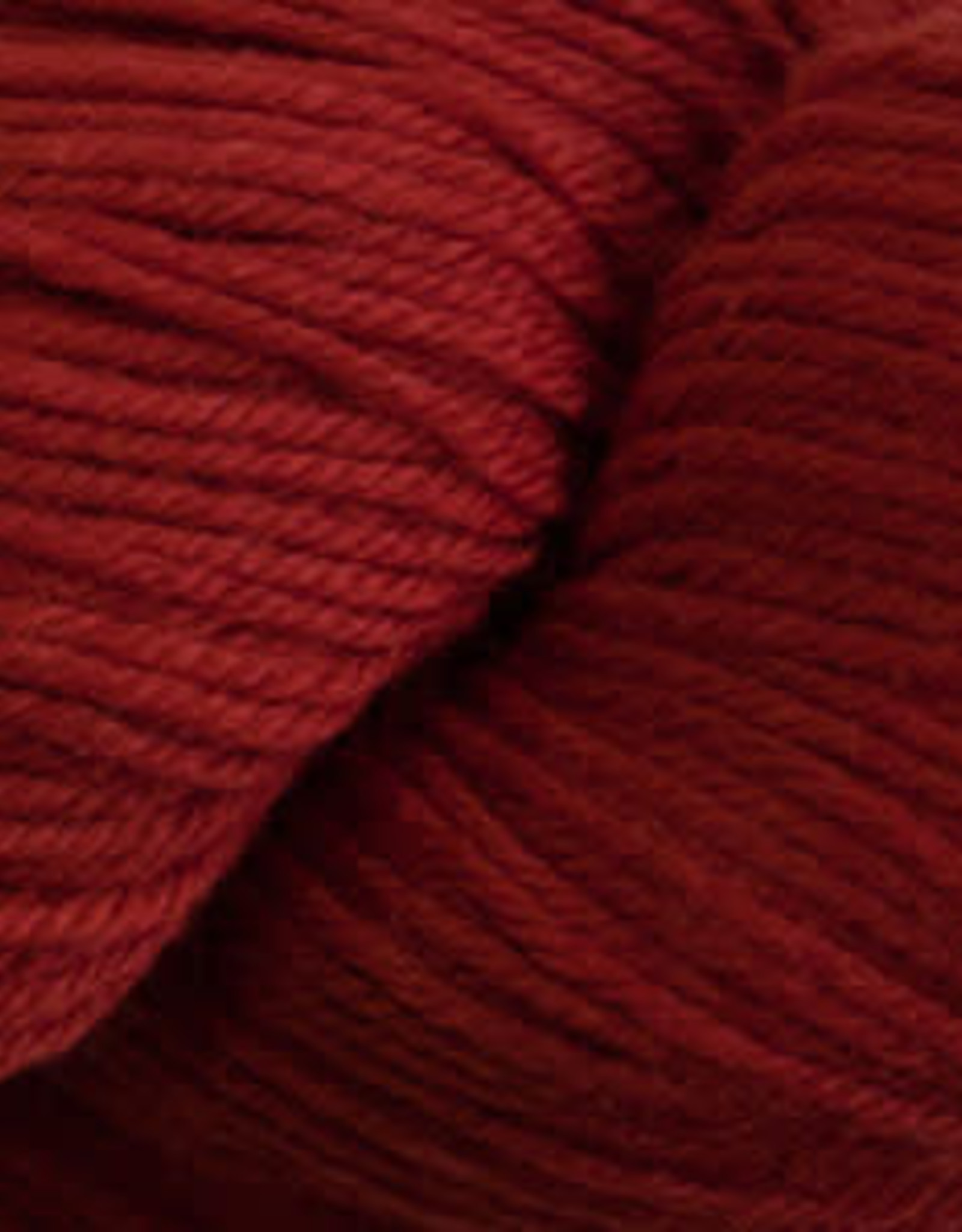 Cascade Yarns Heritage Sock Blood Orange