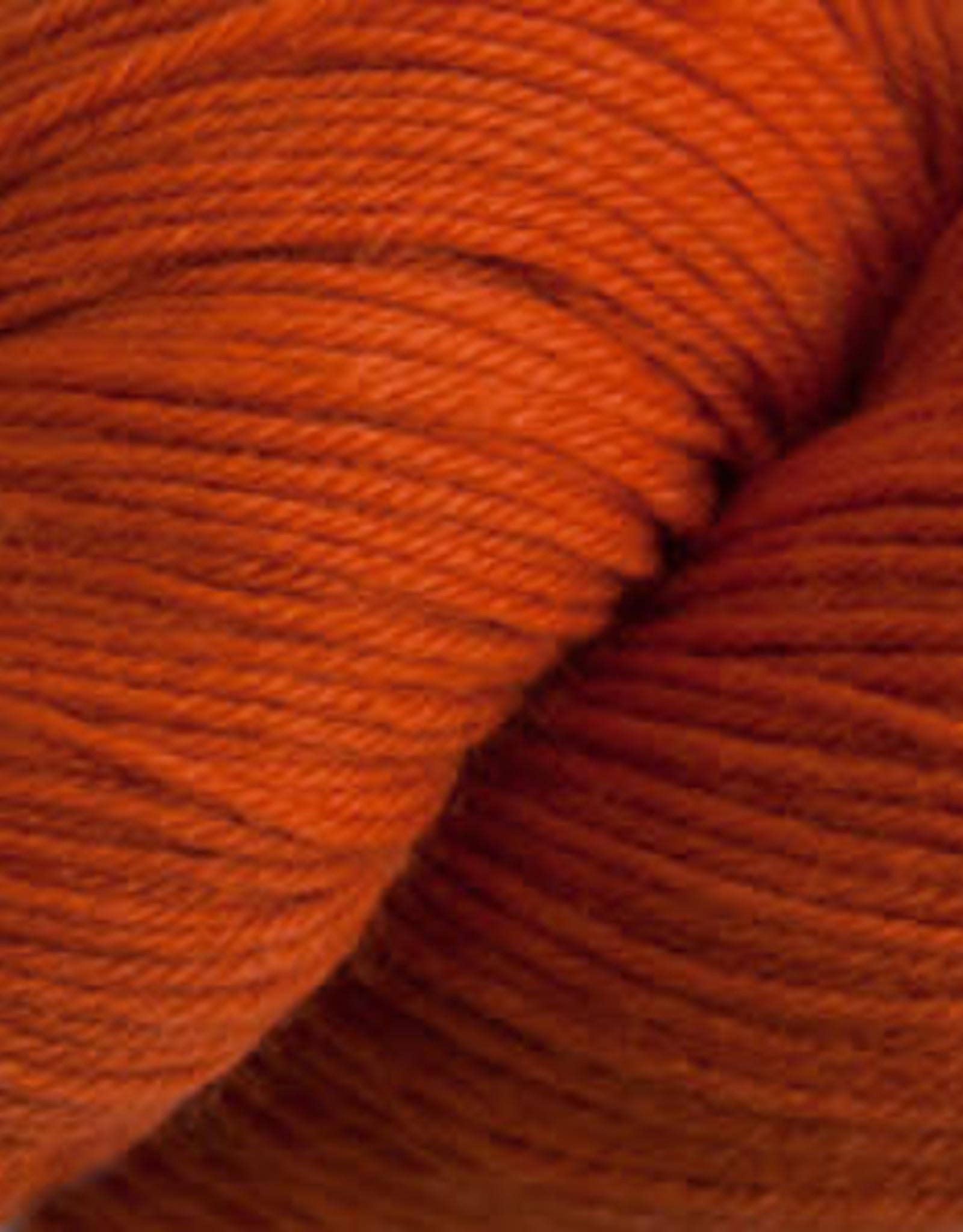 Cascade Yarns Heritage Sock Pumpkin