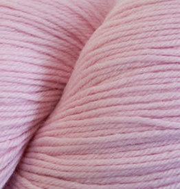 Cascade Yarns Heritage Sock Strawberry Cream