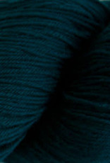 Cascade Yarns Heritage Sock Spruce