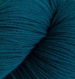 Cascade Yarns Heritage Sock Como Blue