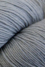 Cascade Yarns Heritage Sock Grey