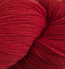 Cascade Yarns Heritage Sock Zinnia Red
