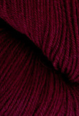 Cascade Yarns Heritage Sock Wine