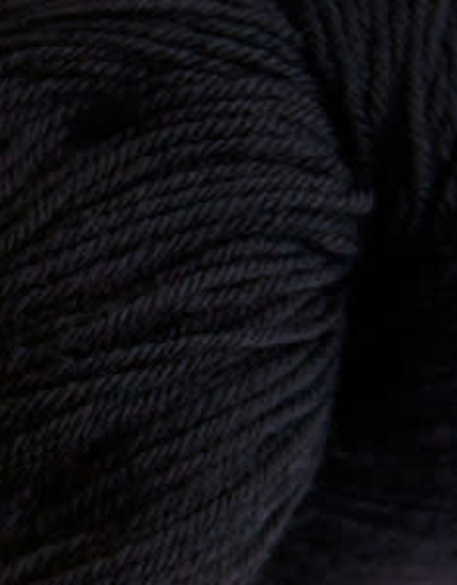 Cascade Yarns Heritage Sock Real Black