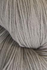 Cascade Yarns Heritage Sock Limestone