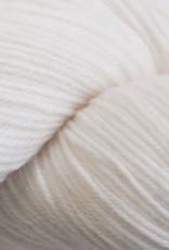 Cascade Yarns Heritage Sock White
