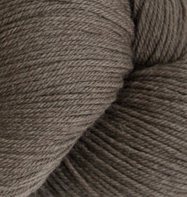 Cascade Yarns Heritage Sock Brindle