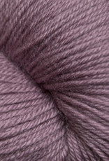 Cascade Yarns Heritage Sock Dusty Orchid