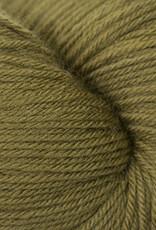 Cascade Yarns Heritage Sock Bronze