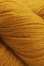 Cascade Yarns Heritage Sock Golden Yellow