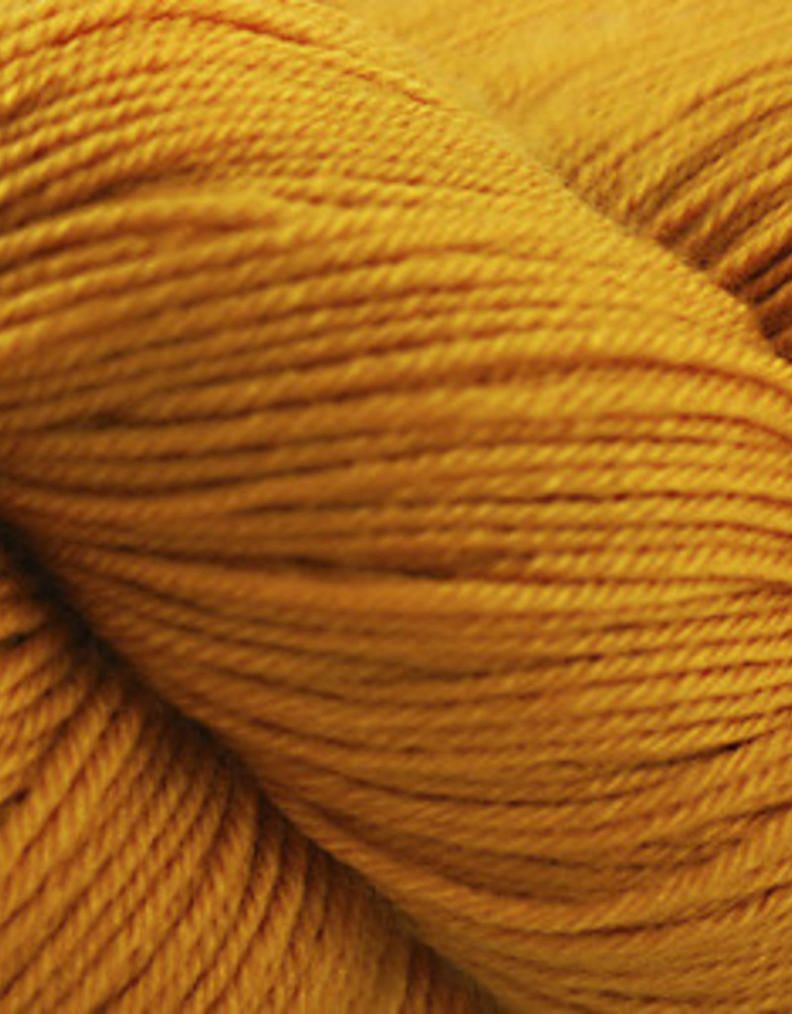 Cascade Yarns Heritage Sock Golden Yellow