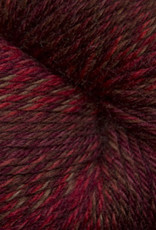 Cascade Yarns Heritage Sock Wave, Lava
