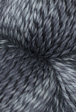 Cascade Yarns Heritage Sock Wave Graphite