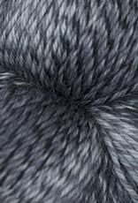 Cascade Yarns Heritage Sock Wave Graphite