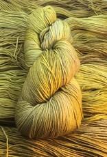 Palouse Yarn Company I Heart BFL Sock Sulphur Springs