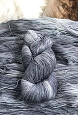 Palouse Yarn Company I Heart BFL Sock Tempest