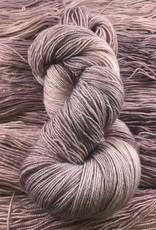 Palouse Yarn Company I Heart BFL Sock Cascade Clover