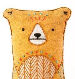 Bear Kit