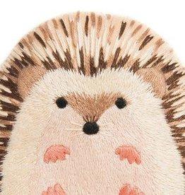 Hedgehog Kit