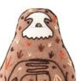 Sloth Kit