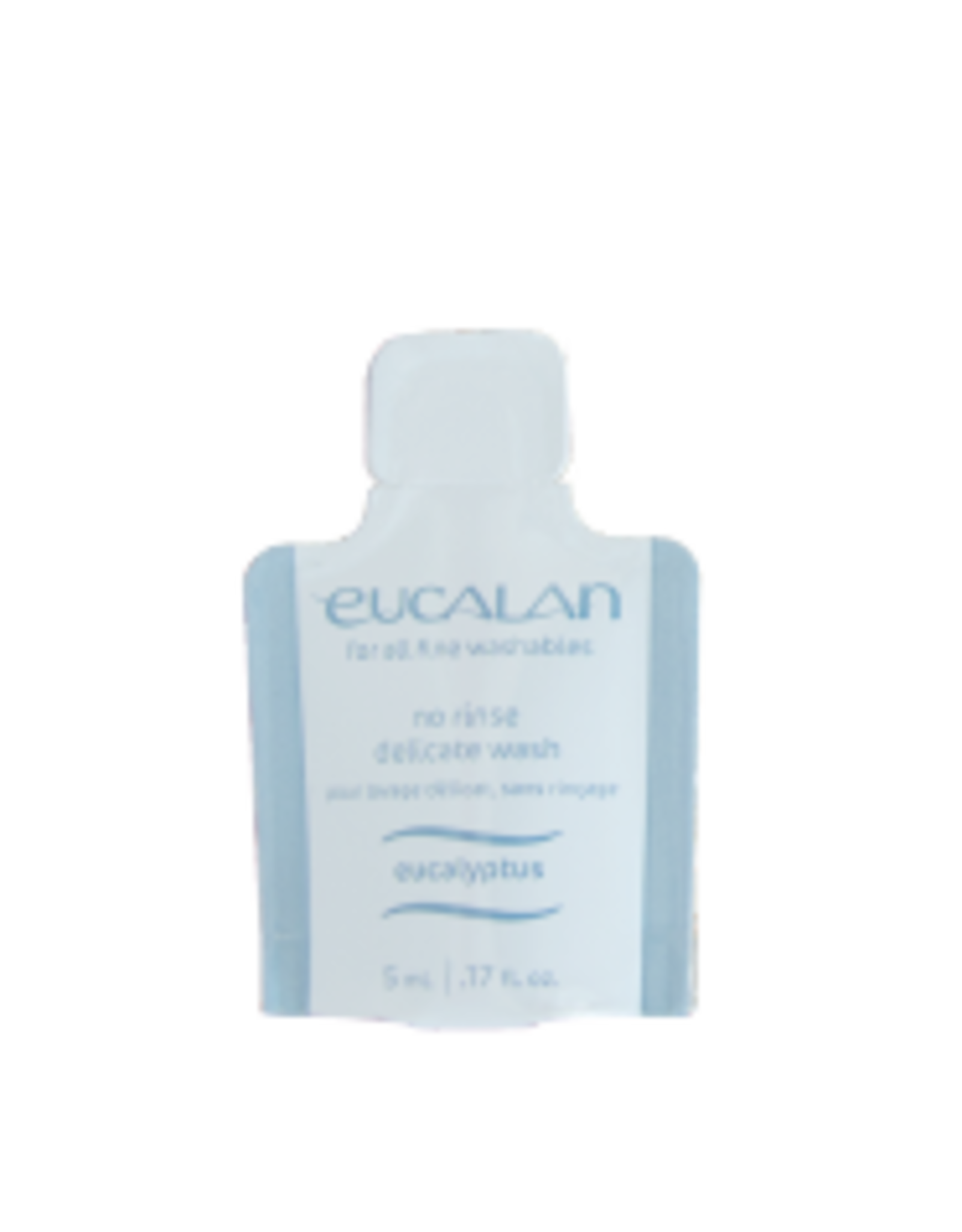 Eucalan Single Use Woolwash Pak