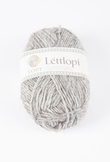 Lettlopi 50g 56 ash heather