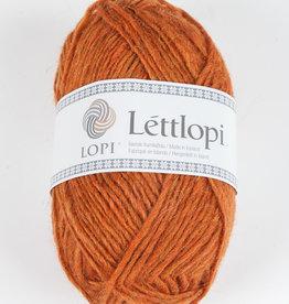Lettlopi 50g 1704 apricot