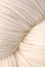 Berroco Ultra Alpaca Worst 6201 white