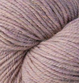 Berroco Ultra Alpaca Worst 62168 candy floss mix