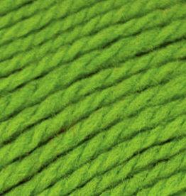 Brown Sheep NatureSpun Fing 50g 109 Spring Green