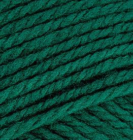 Brown Sheep NatureSpun Fing 50g 112 Elf Green