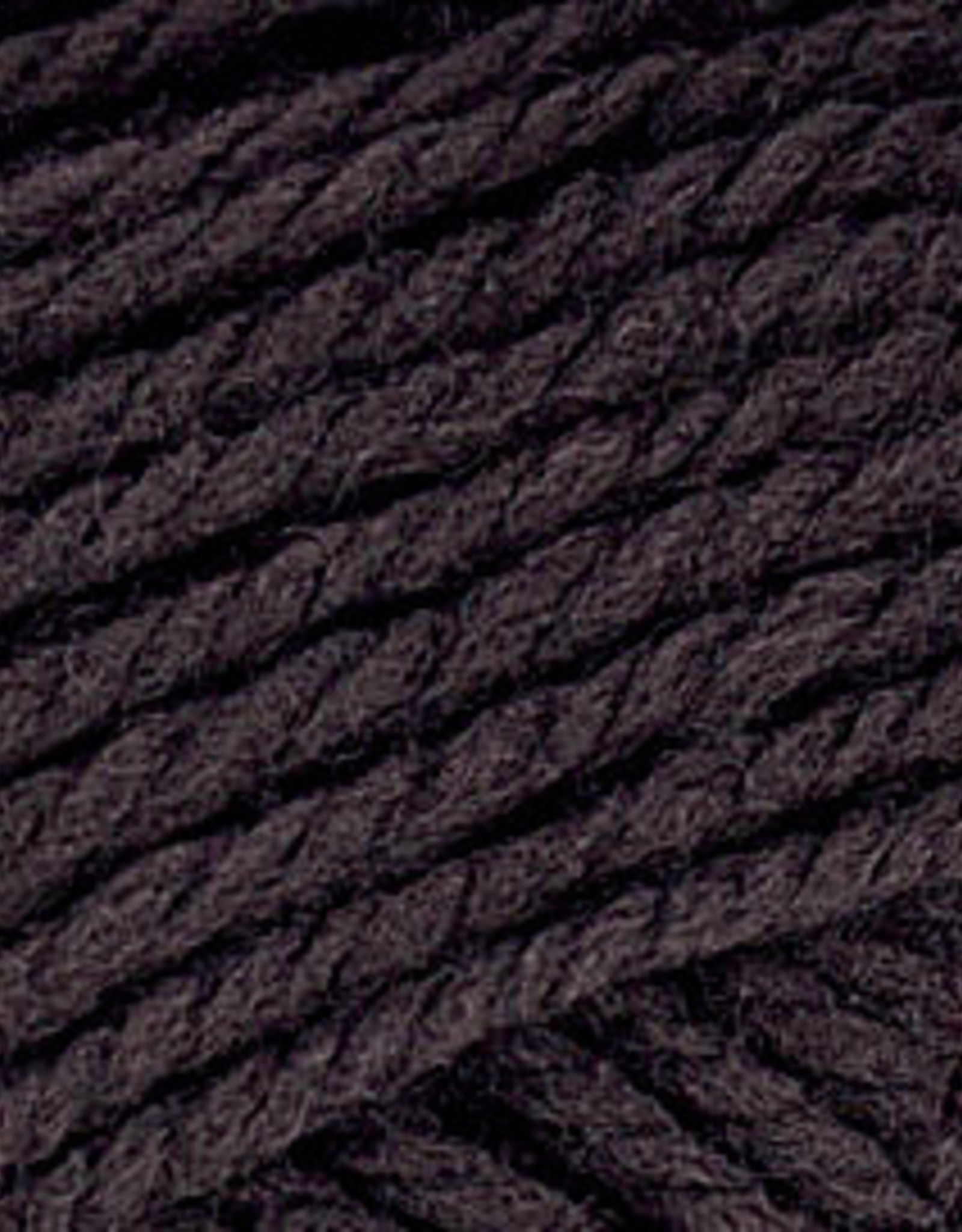 Brown Sheep NatureSpun Fing 50g 114 Storm