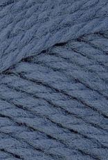 Brown Sheep NatureSpun Fing 50g 117 Winter Blue
