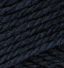 Brown Sheep NatureSpun Fing 50g 119 Bulldog Blue