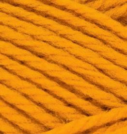 Brown Sheep NatureSpun Fing 50g 125 Goldenrod