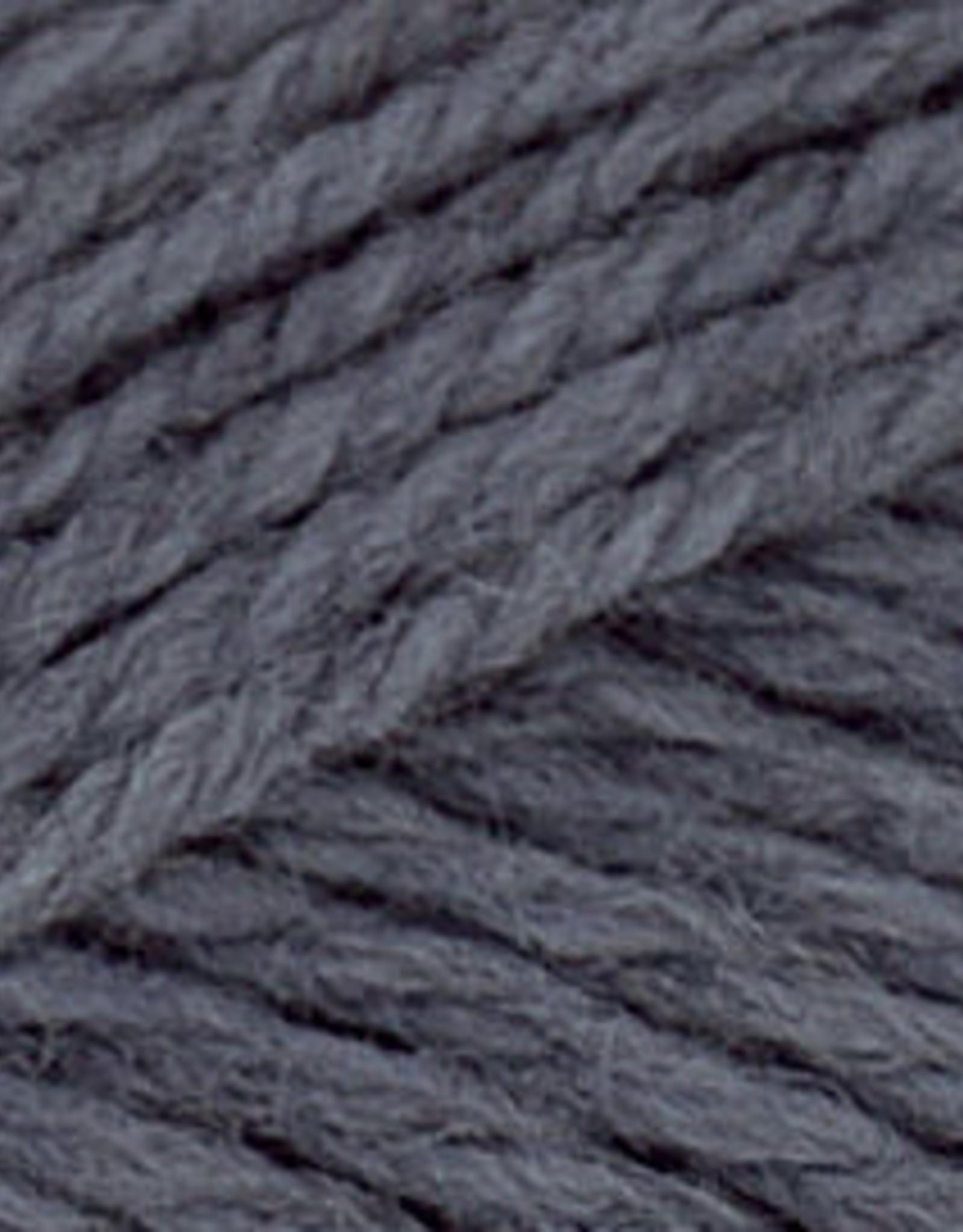 Brown Sheep NatureSpun Fing 50g 133 Blue Fog