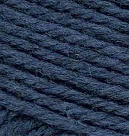 Brown Sheep NatureSpun Fing 50g 137 Cobalt Blue