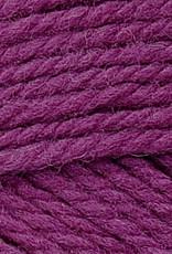 Brown Sheep NatureSpun Fing 50g 138 Mulberry Jam