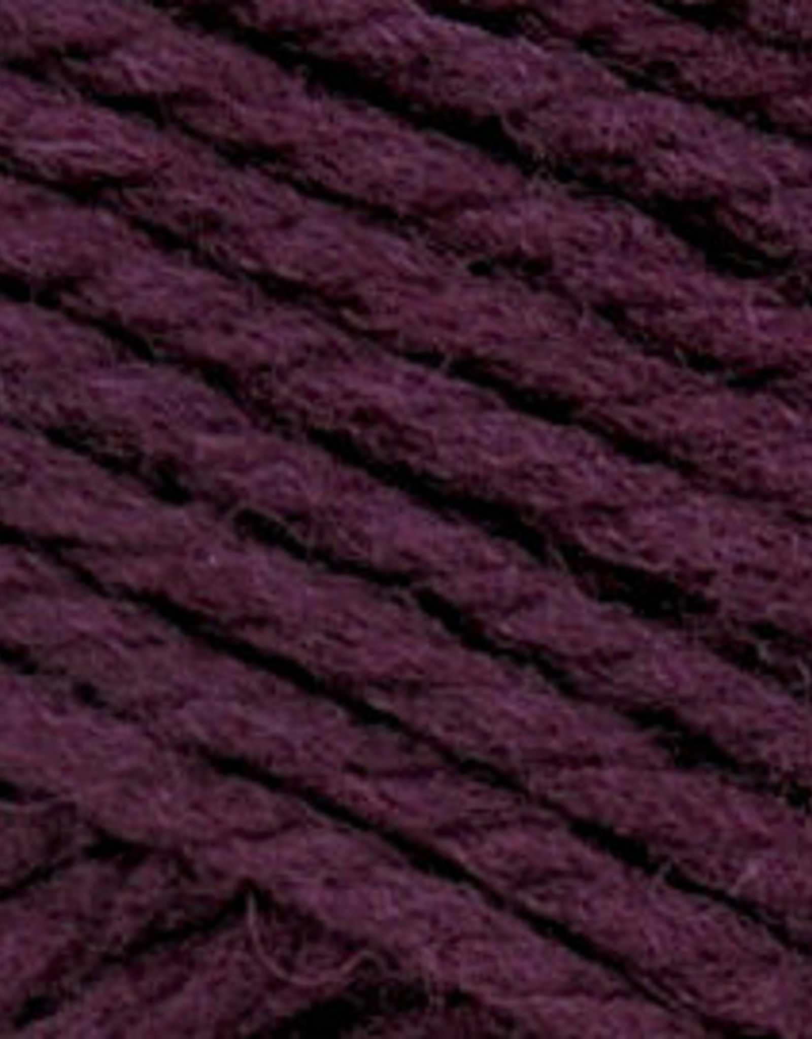 Brown Sheep NatureSpun Fing 50g 142 Spiced Plum