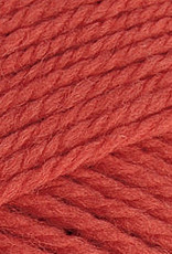 Brown Sheep NatureSpun Fing 50g 145 Salmon