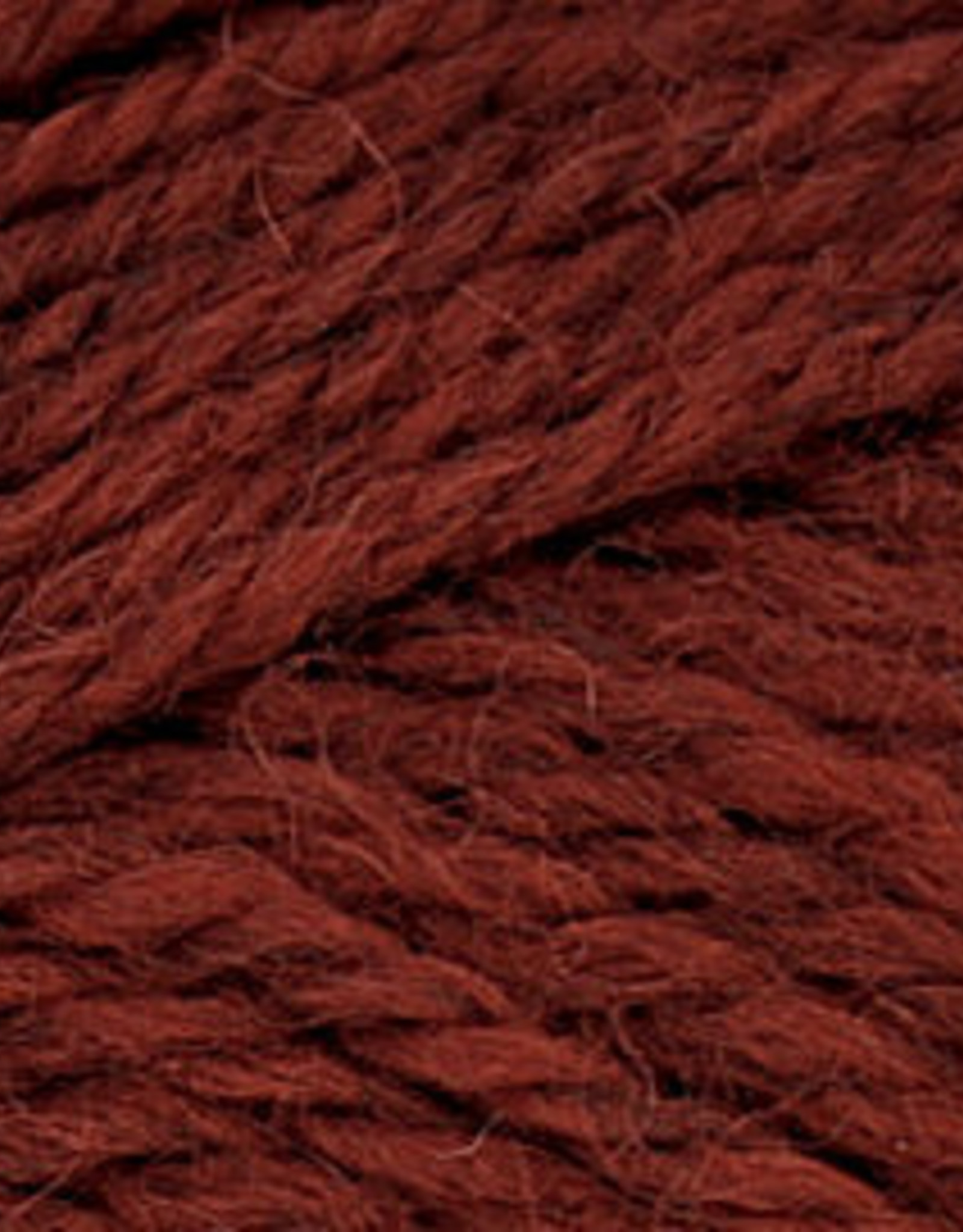 Brown Sheep NatureSpun Fing 50g 146 Pomegranate