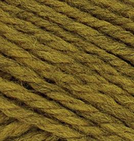Brown Sheep NatureSpun Fing 50g 148 Autumn Leaves