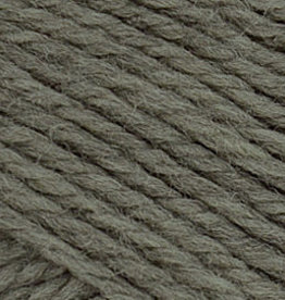 Brown Sheep NatureSpun Fing 50g 149 Olive Sprig
