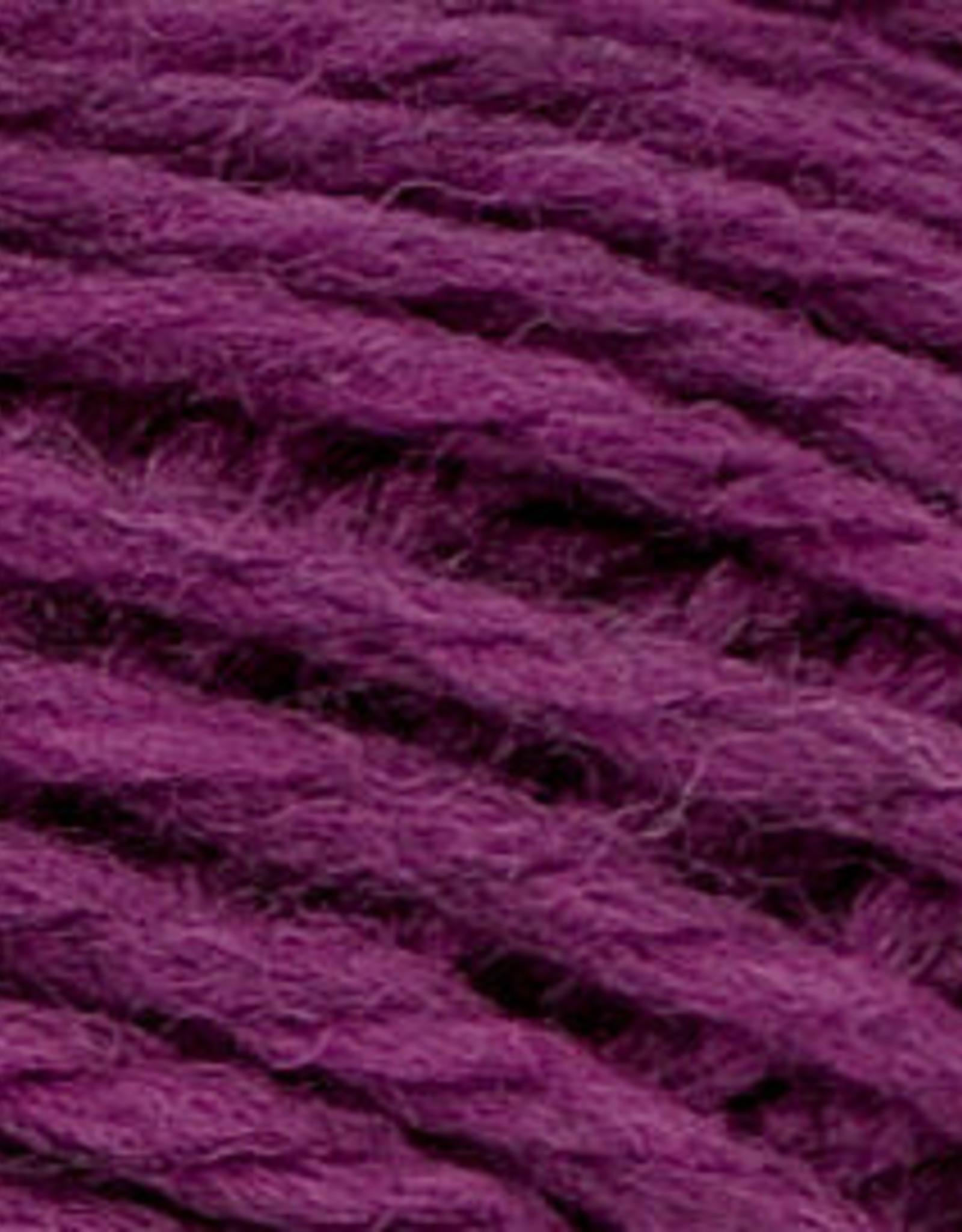 Brown Sheep NatureSpun Fing 50g 157 Boysenberry