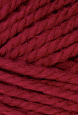 Brown Sheep NatureSpun Fing 50g 200 Bordeau